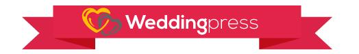 WeddingPress-Logo
