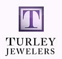 turley-jewelers-logo